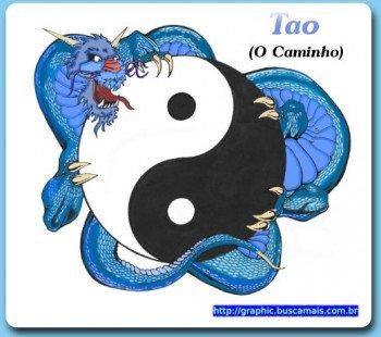<b><center>Tao</b></center>